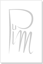 India and the Diasporic Imagination / L'Inde et l'imagination diasporique