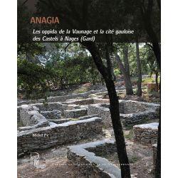 Anagia