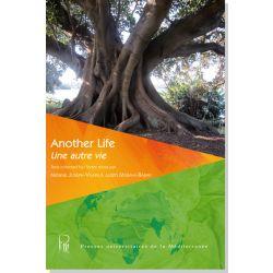 Another Life / Une autre vie