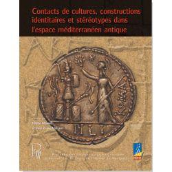 Contacts de cultures