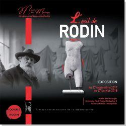 L'œil de Rodin