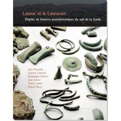 Launac et le Launacien