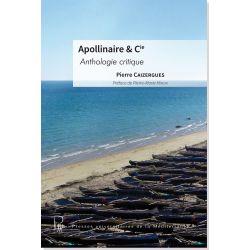 Apollinaire & Cie