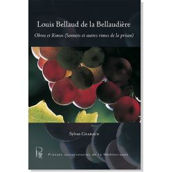 Louis Bellaud de la Bellaudière