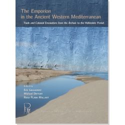 The Emporion in the Ancient Western Mediterranean