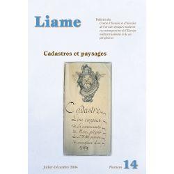 Liame n° 14 (2004)