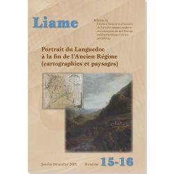 Liame n° 15/16 (2005)