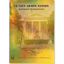Le lien armée-nation
