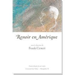 Renoir en Amérique