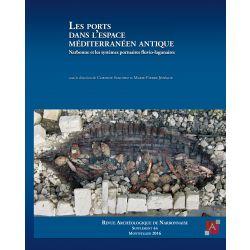 Supplément Revue Archéologique de Narbonnaise n° 44