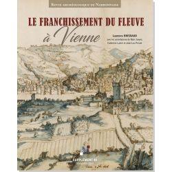 Supplément Revue Archéologique de Narbonnaise n° 48