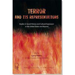 Terror and its Representations