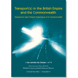 Transport(s) in the British Empire and the Commonwealth