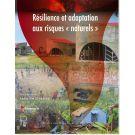 Résilience et adaptation aux risques « naturels »