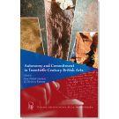 Autonomy and Commitment in Twentieth-Century British Arts