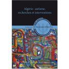 Algérie : autisme, recherches et interventions