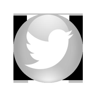 Lien Twitter